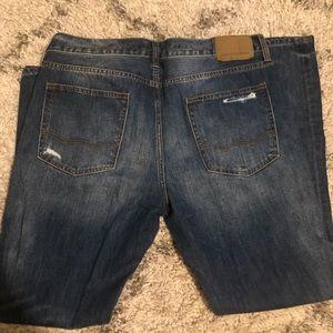 Men's American Eagle 🦅 Jeans 36x34